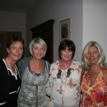 2012 Past Pupils Dinner (89)