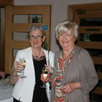 2012 Past Pupils Dinner (9)