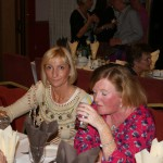 2012 Past Pupils Dinner (90)