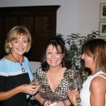 2012 Past Pupils Dinner (91)