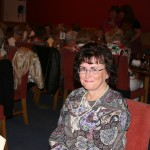 2012 Past Pupils Dinner (93)
