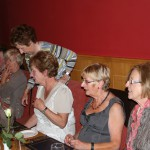 2012 Past Pupils Dinner (94)