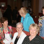 2012 Past Pupils Dinner (96)