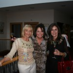 2012 Past Pupils Dinner (97)