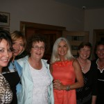 2012 Past Pupils Dinner (98)