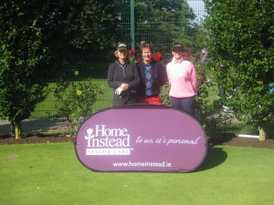 2012 Past Pupils Golf Outing (3)