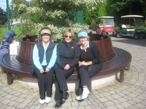 2012 Past Pupils Golf Outing (4)