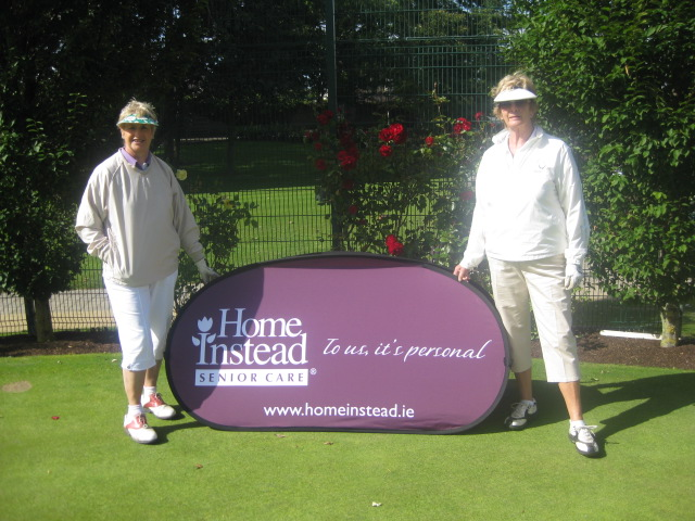 2012 Past Pupils Golf Outing (5)