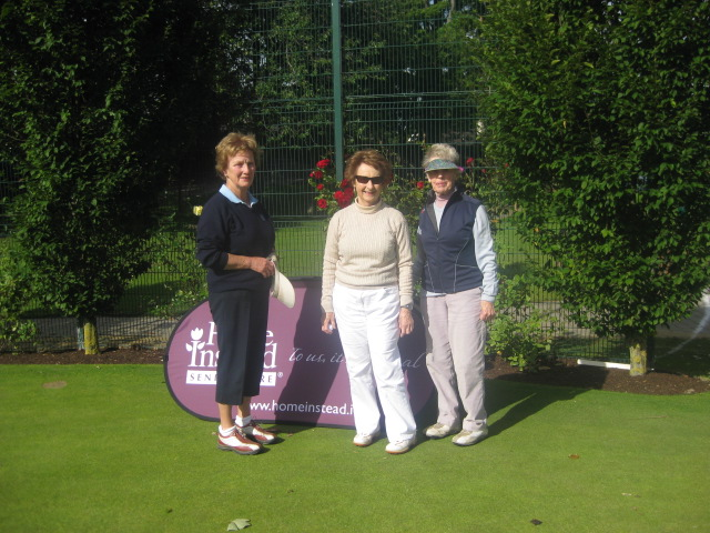 2012 Past Pupils Golf Outing (7)