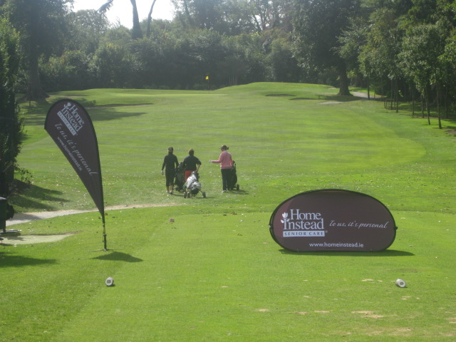 2012 Past Pupils Golf Outing (8)