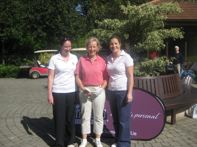 2012 Past Pupils Golf Outing (9)