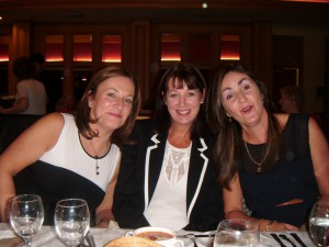 Loreto Beaufort PP Dinner 2013 (12)