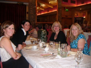 Loreto Beaufort PP Dinner 2013 (15)