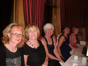 Loreto Beaufort PP Dinner 2013 (17)