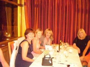 Loreto Beaufort PP Dinner 2013 (18)