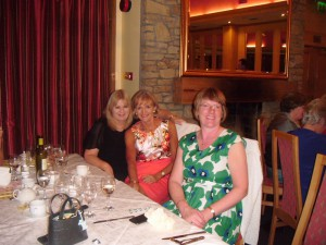 Loreto Beaufort PP Dinner 2013 (19)
