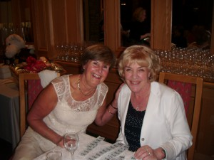 Loreto Beaufort PP Dinner 2013 (41)