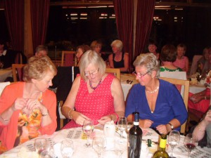 Loreto Beaufort PP Dinner 2013 (43)