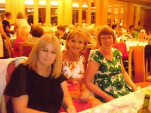 Loreto Beaufort PP Dinner 2013 (47)