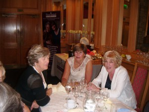 Loreto Beaufort PP Dinner 2013 (53)