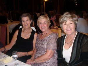 Loreto Beaufort PP Dinner 2013 (54)