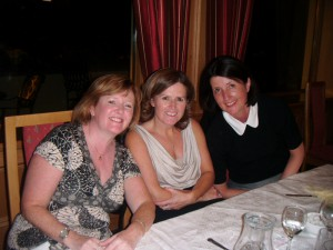 Loreto Beaufort PP Dinner 2013 (59)