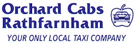 orchard_cabs
